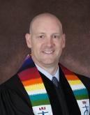 Rev. Dr. Dale Azevedo