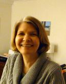 Rev. Dr. Linda Hartley